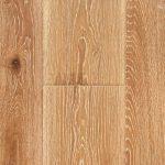 Preference 21mm Oak