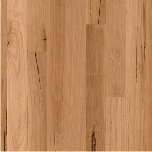 Quick Step Ready Floor
