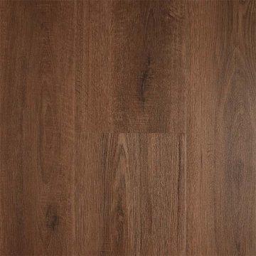 Easi-plank 6.5mm Waterproof Flooring