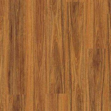 QUICK-STEP LIVYN BALANCE CLICK SPOTTED GUM