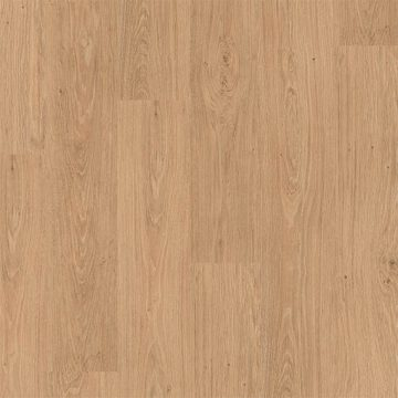 TITAN COMFORT CLASSIC OAK NATURAL