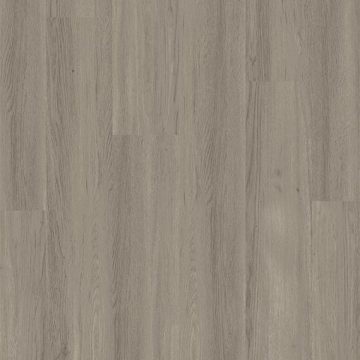 TITAN GLUE RIVERMIST GREY GUM