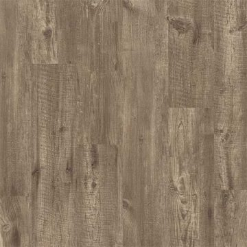 TITAN GLUE RUSTIC OAK
