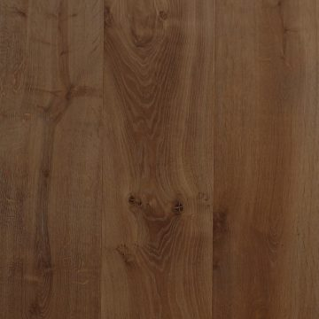 Balmain Oak Wideboard 15mm