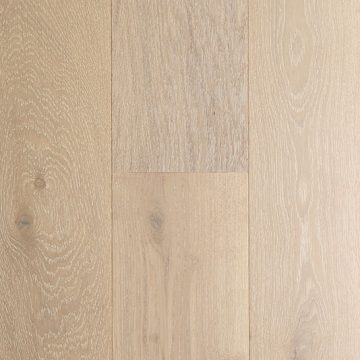 Artisan Oak 14.2mm