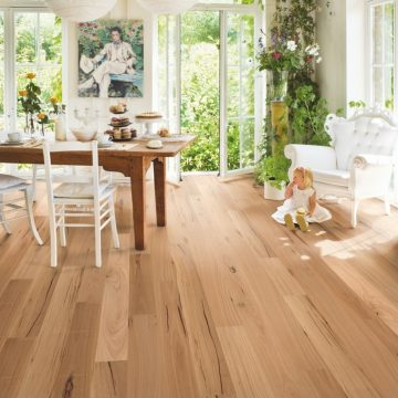 Quick- Step ReadyFlor 1 strip 14mm