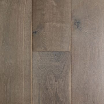 Artisan Oak Wide Board 14.2mm