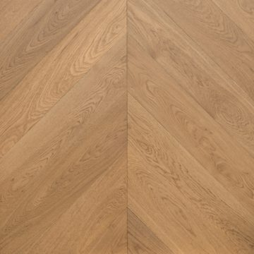 Grand Oak Chevron 14.5mm
