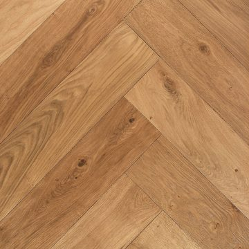 Grand Oak Herringbone 14.5mm