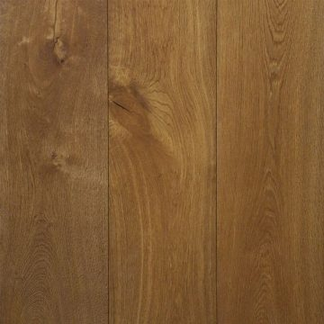 Grand Oak Monarch 20mm