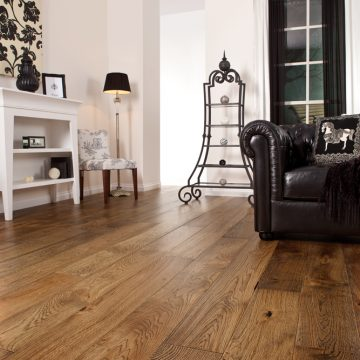 Grand Oak Noble 14.5mm