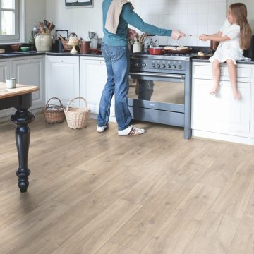 Havanna oak natural with saw cuts CLM1656