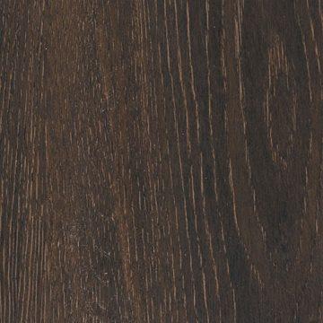 Heartridge Smoked Oak