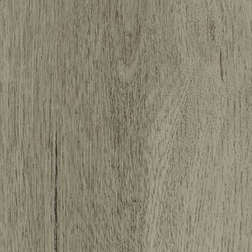 Heartridge Natural Oak