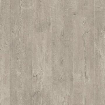 LAMINATE - LARGO LPU1663