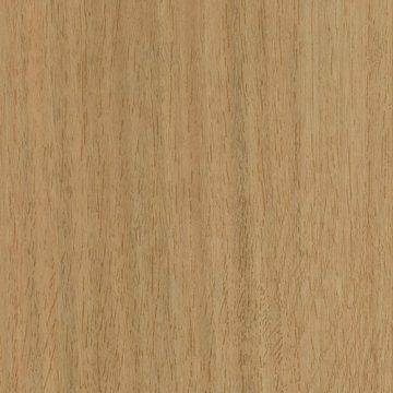 Heartridge Australian Timber