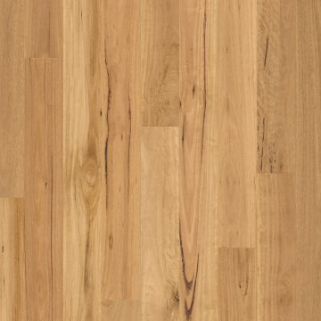 TIMBER - READYFLOR XL RFXL3847H