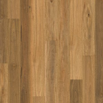 TIMBER - READYFLOR XL RFXL3848H
