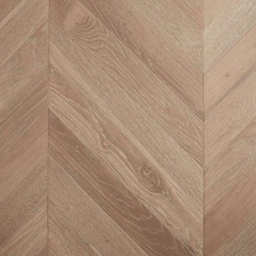Chevron Oak 21mm