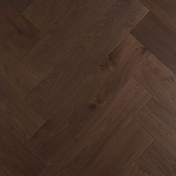 Herringbone Oak 21mm
