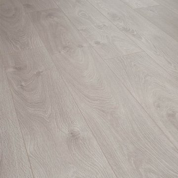 kronoswiss aquastop 12mm interlaken oak