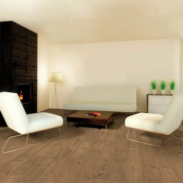 kronoswiss aquastop 12mm verbier oak lifestyle