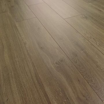 kronoswiss aquastop 8mm montreux oak