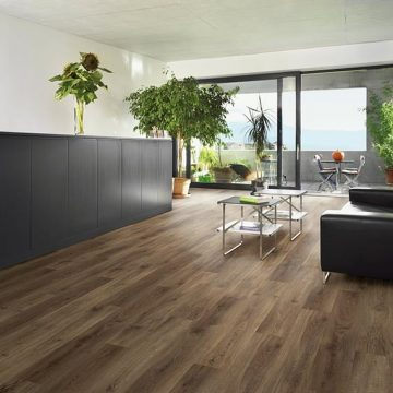 kronoswiss aquastop 8mm montreux oak lifestyle