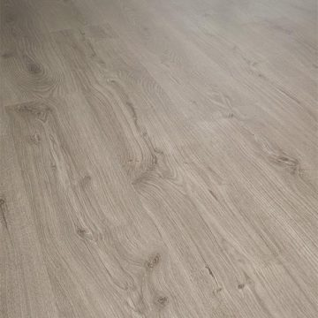 kronoswiss aquastop 8mm natural oak grey