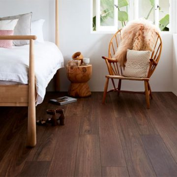 oakleaf aged spotted gum lifestyle
