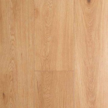 oakleaf classic oak