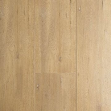 oakleaf missouri oak