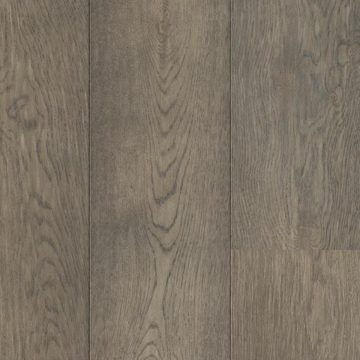 premium oak french grey
