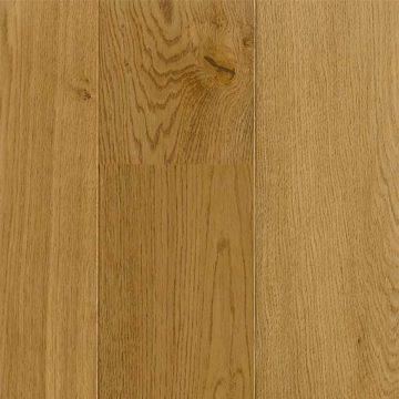 premium oak matterhorn
