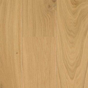 premium oak sierra
