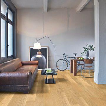 premium oak sierra lifestyle