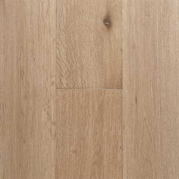 Prestige Oak 12mm