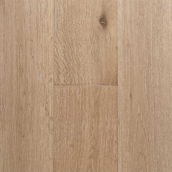 prestige 12mm oak bondi