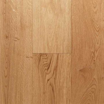 prestige 12mm oak forrest