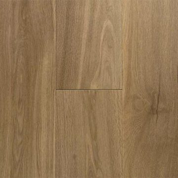 prestige 12mm oak piccolo