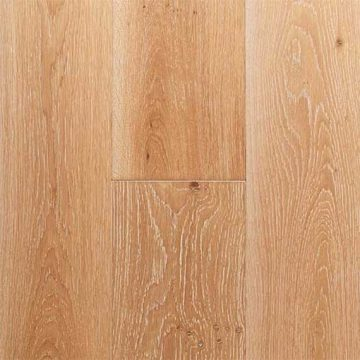 prestige 12mm oak washed oak