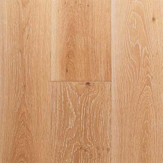 prestige 12mm oak washed oak