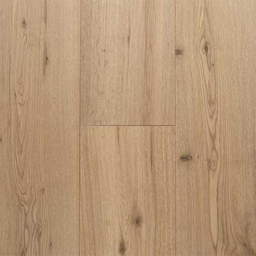 prestige 12mm oak white smoke