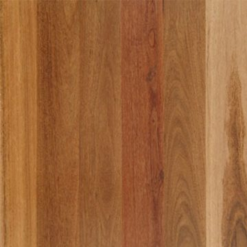 solid_hardwood_flooring_grey_ironbark (1)