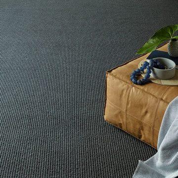 Victoria carpet Wool Elegance